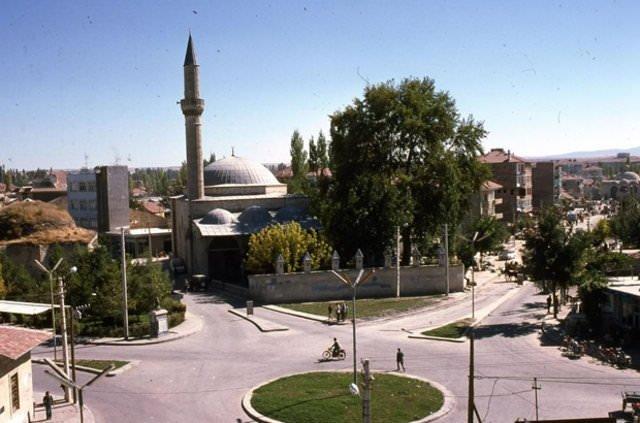 Türkiye'nin en çok göç veren şehirleri