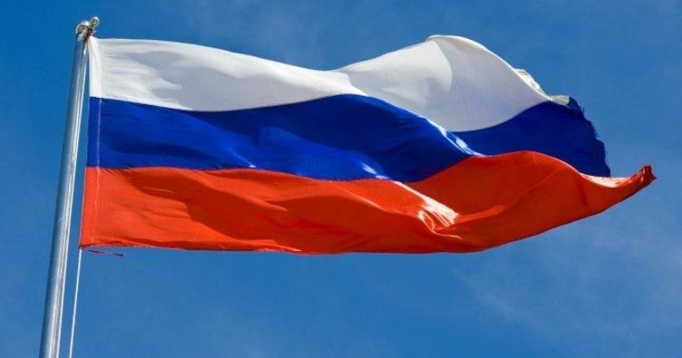Rusya'dan NATO ülkelerine uyarı!