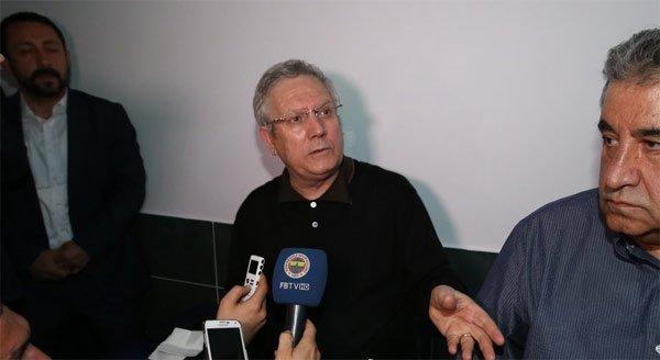 Fenerbahçe'den Emre Mor harekatı!