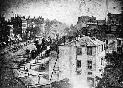 19. ve 20. yüzyıla dair büyüleyici tarihi fotoğraflar