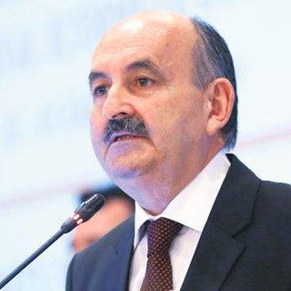Bakan Müezzinoğlundan flaş asgari ücret açıklaması