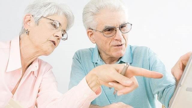 Emeklilerin beklediği ay geldi!