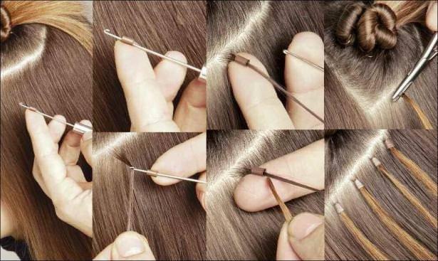 Çıt çıt saç modelleri ve fiyatları