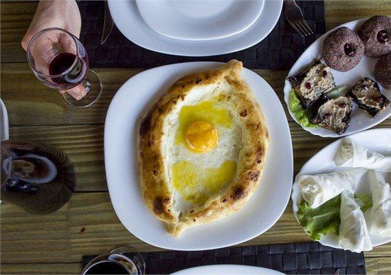 Yenmesi gereken 10 gıdadan biri Türkiye'de