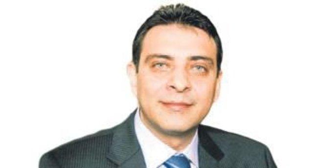 FETÖ imamı gaz devinin avukatı çıktı
