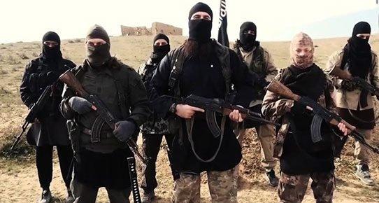 10 soruda 15 Temmuz sonrası terör örgütlerini hangi güçler harekete geçirdi?