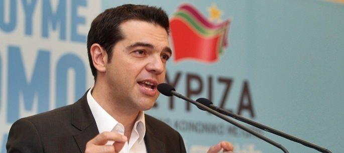 Çipras'tan Lozan açıklaması