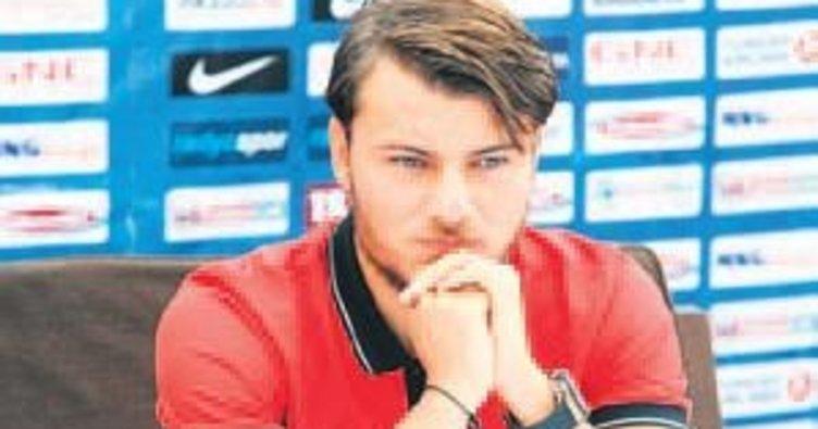 Ali Ay'dan, Yusuf Erdoğan iddiası