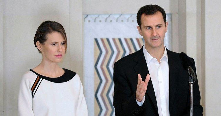 Esma Esad'ın İngiltere vatandaşlığından çıkarılması çağrısı