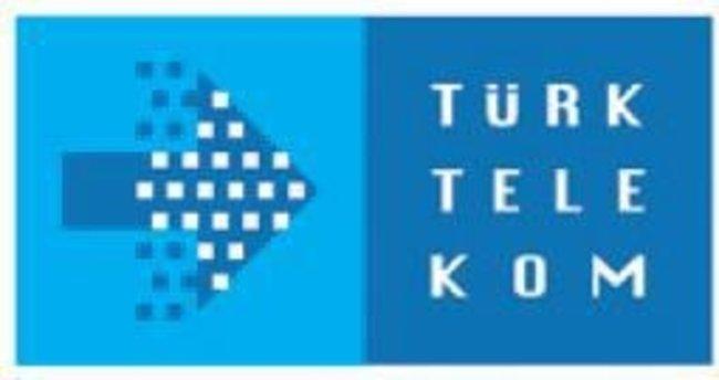 Türk Telekom'da 12 gözaltı