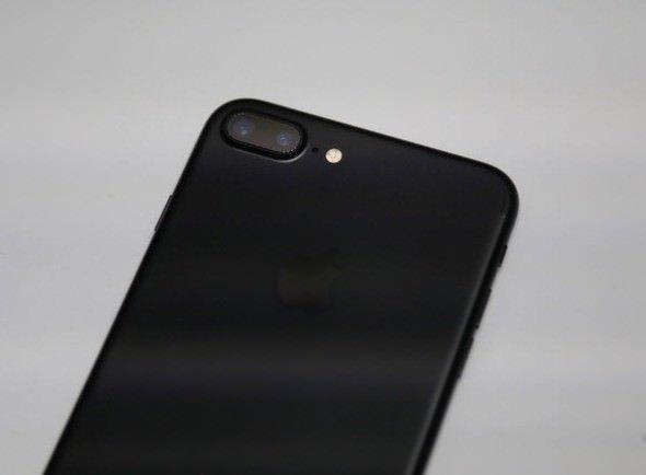 Apple iPhone fiyatlarını indirdi