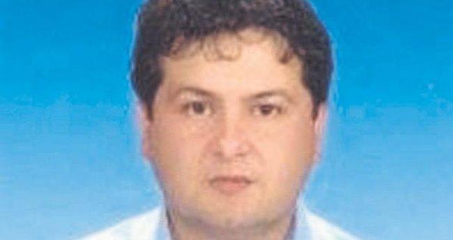 Fetö'cü avukata hakaret davası