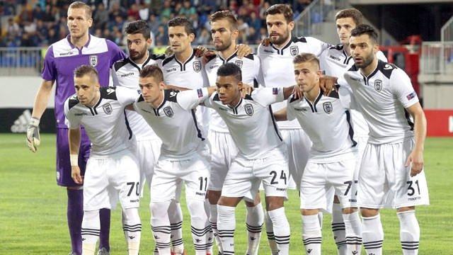 Fenerbahçe'nin Şampiyonlar Ligi'ndeki rakipleri belli oluyor