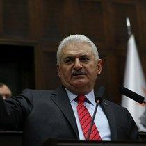 Başbakan Yıldırım'dan flaş dolar açıklaması