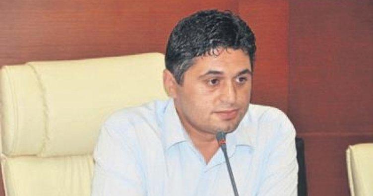 MHP'li Acar'a soruşturma