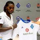Beşiktaş'ın rakibi Dinamo Kiev'e Football Leaks şoku!