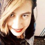 13 yaşındaki Meryem 4 gündür kayıp