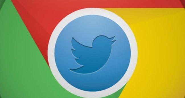 Twitter'a girmeden tweet atın