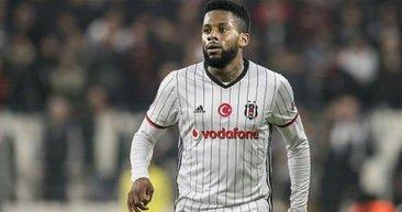 Günün transfer haberleri... Beşiktaş - Galatasaray - Fenerbahçe transfer haberleri! (5 Ağustos)