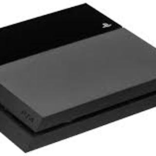 Playstation Plus oyunları belli oldu!