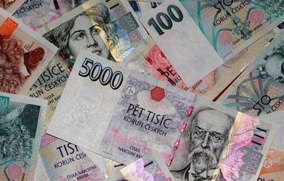 Para birimleri isimlerini nerden aldı?