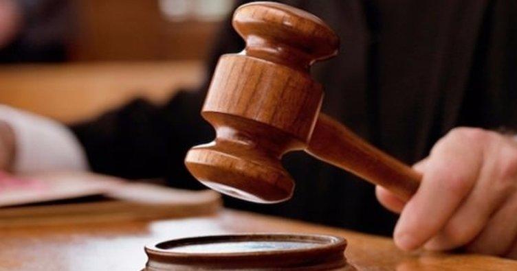 HSK 7 yeni ihtisas mahkemesi belirledi