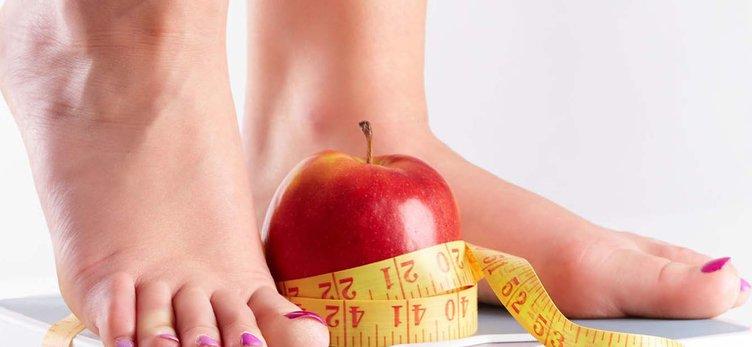 Estetik kaygılarla yapılan obezite ameliyatı felakettir