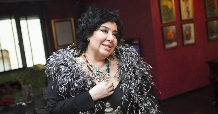 Nur Yerlitaş'ın sağlık durumu hakkında ilk açıklama