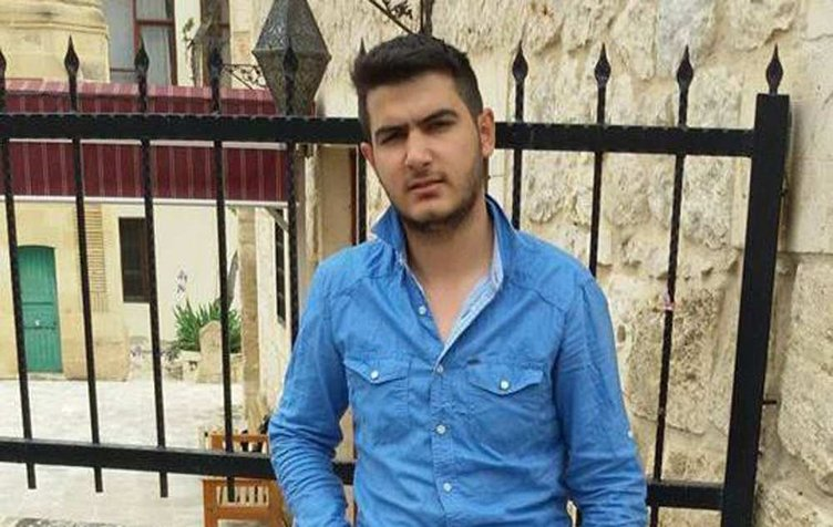 Adana'da trafik kazası: 2 ölü, 3 yaralı