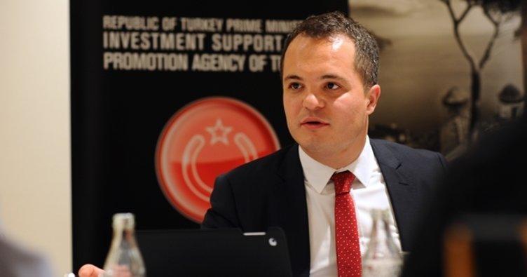 Türkiye yatırımların teşvik edilmesinde en aktif ülke