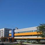 FETÖ, New York'taki okul binasını satıyor