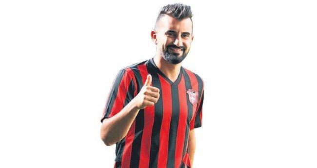 'Konyaspor maçını kazanmalıyız'
