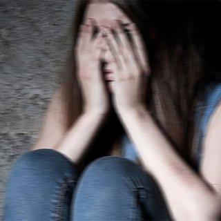 ABD'li turist cinsel saldırıdan mahkum oldu, savunması şoke etti!
