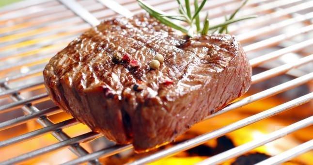 Lezzetli köfte ve et yapmanın sırrı
