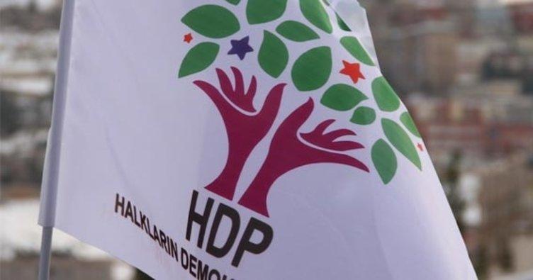 Eski HDP Kırklareli İl Başkan Yardımcısı Kuzuk, serbest bırakıldı