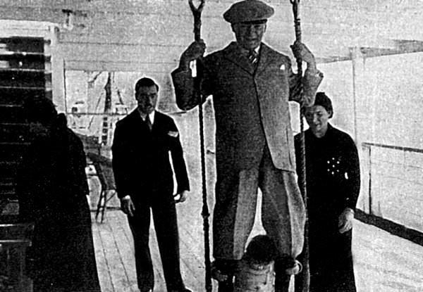 Ülkü Adatepe'nin bugün 82. yaş günü