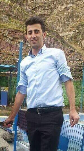 Şırnak'ta akılalmaz cinayet