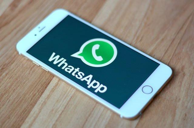 WhatsApp görüntülülü arama özelliği geldi