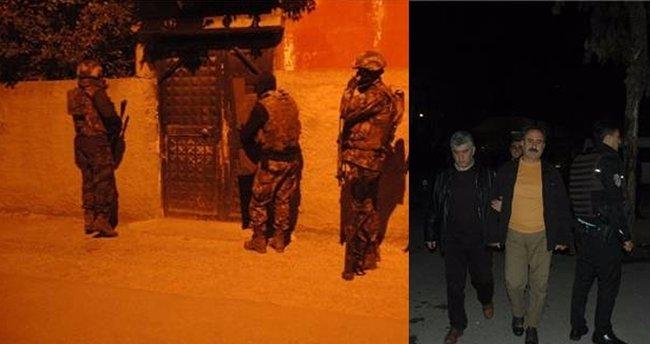 "Résultat de recherche d'images pour ""PKK Adana'da Özel Okul Açtı!"""
