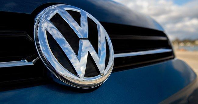 Volkswagen 23 bin çalışanının işine son verecek