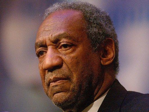 Mahkeme Bill Cosby kararını verdi