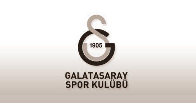 Galatasaray terör lanetledi!