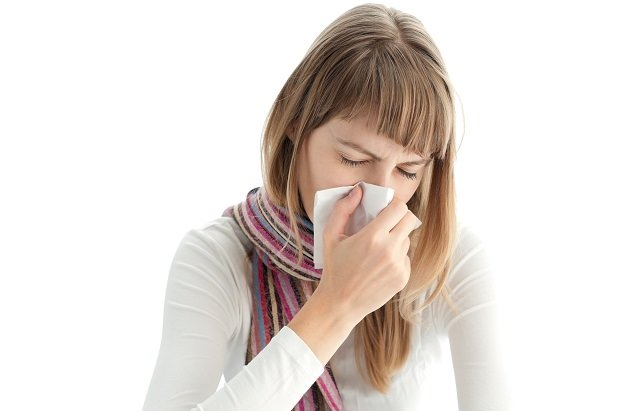 Grip nasıl daha kolay atlatılır?