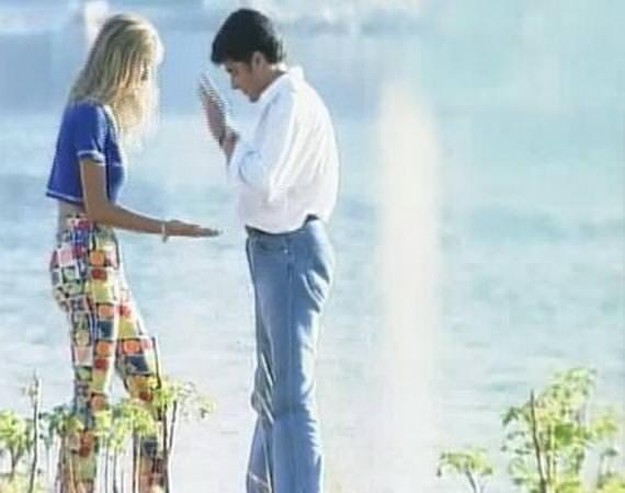 90'larda soluksuz izlediğimiz 30 efsane dizi