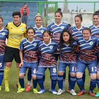Türkiye liglerinin yenilgisiz tek takımı: Dörtyol Belediye Spor