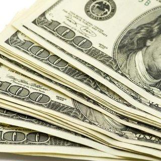 Dolar bugün kuru kaçtan kapattı