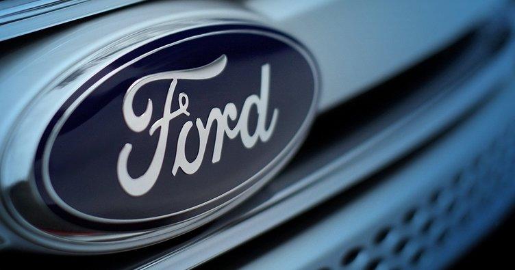 Ford`dan flaş karar!