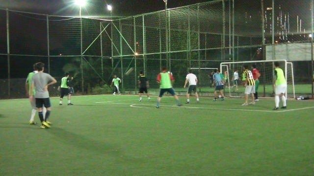 Diyanet 'Gençlik kolları' ile FETÖ tipi yapılanmaya savaş açıyor