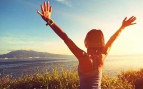 Uyanınca yapmanız gereken 10 şey