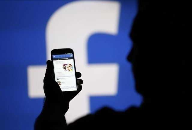 Facebook'ta hata herkesi öldürdü